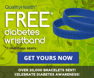 QH Diabetes Wrist Band_sq.jpg