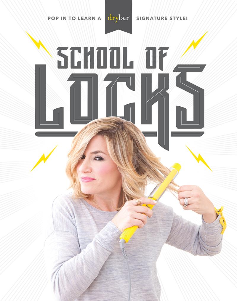 SchoolofLocks_Eventing_Poster.jpg