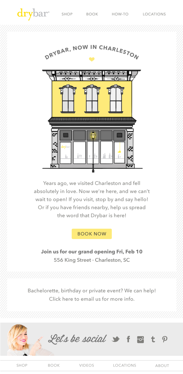 Charleston_Email.jpg