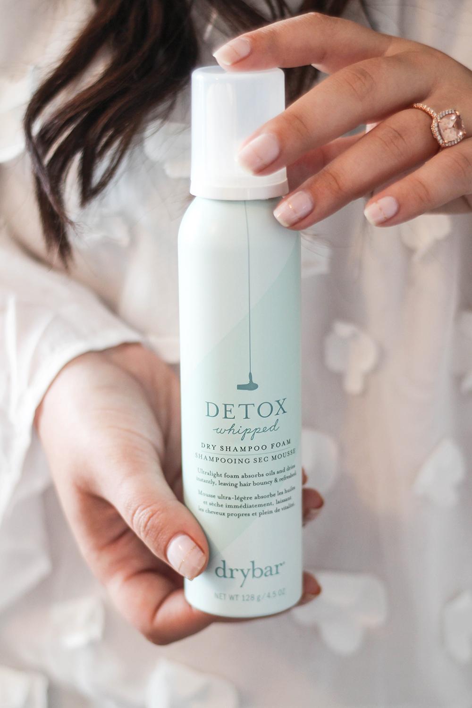 Drybar-Detox-Whipped-Dry-Shampoo-Foam-Review.png