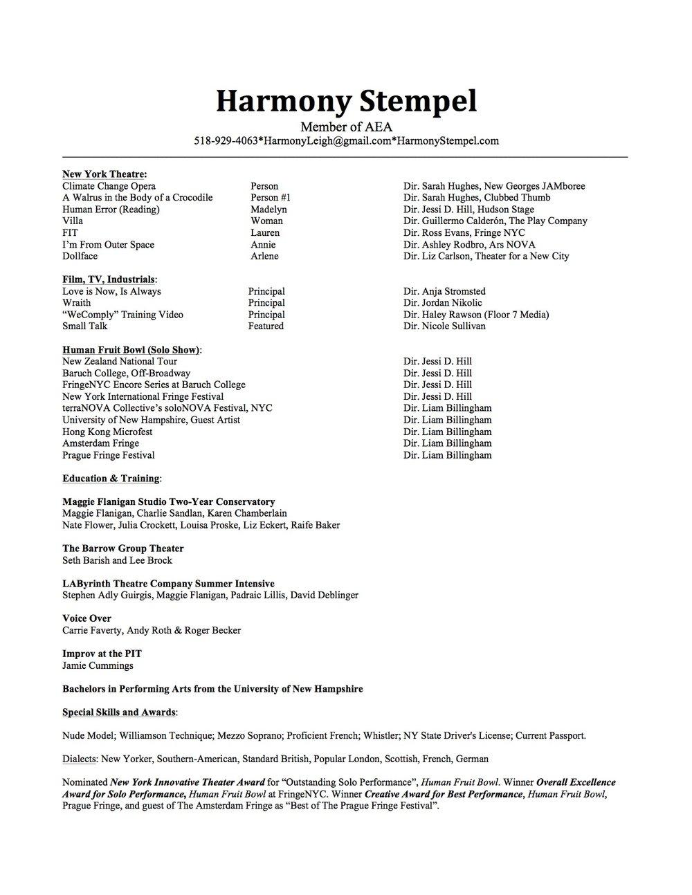 HarmonyStempelResume.jpg