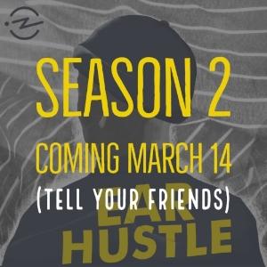 Ear Hustle s2 teaser-8.jpg