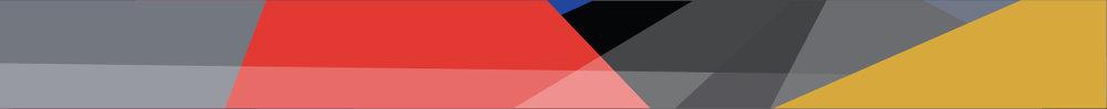 colorbar.jpg