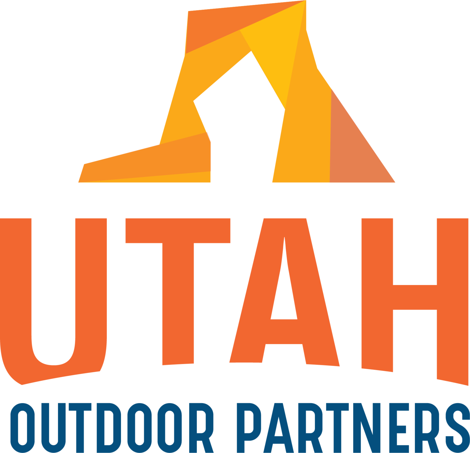 Utah Outdoor Partners