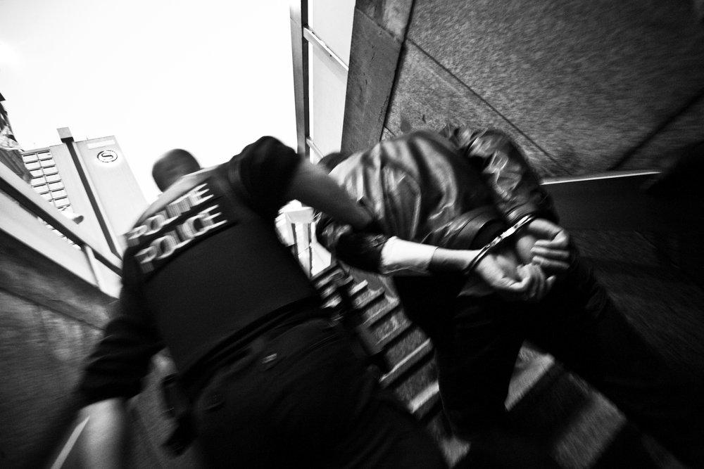 067_VanMalleghem_Police.jpg