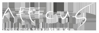 logo_mb2.png