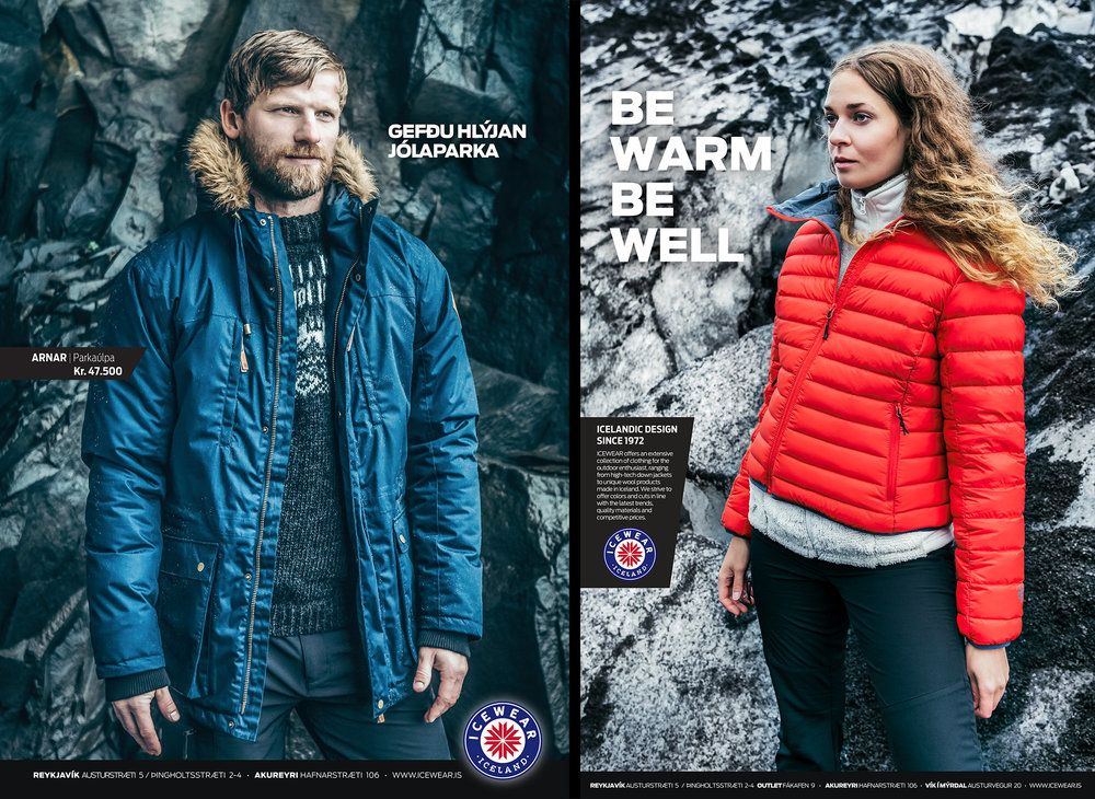 ICEWEAR_ad_pictures_c_Nanna Dis 2015 (1).jpg