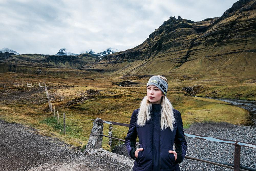 ICEWEAR_Icelandic outdoor clothing_c Nanna Dis_2017 (3).jpg