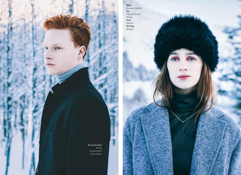 De Standaard MODE magazine_fashion_Iceland_c_Nanna Dis_2015 (2).jpg