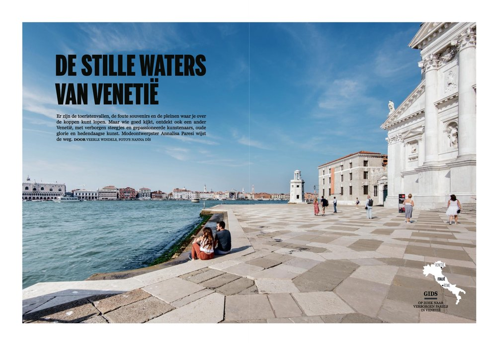 De Standaard MODE_travel Venice_c Nanna Dis 2017 (1).jpeg