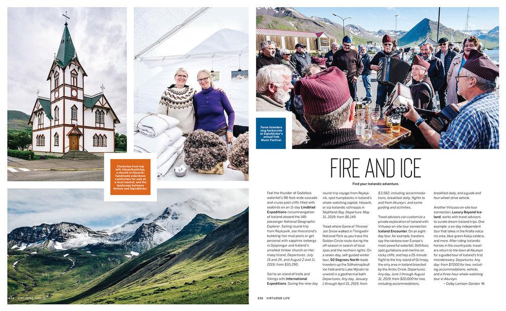 Virtuoso-life-magazine_North-Iceland_c-Nanna_Dis-2018_4.jpg