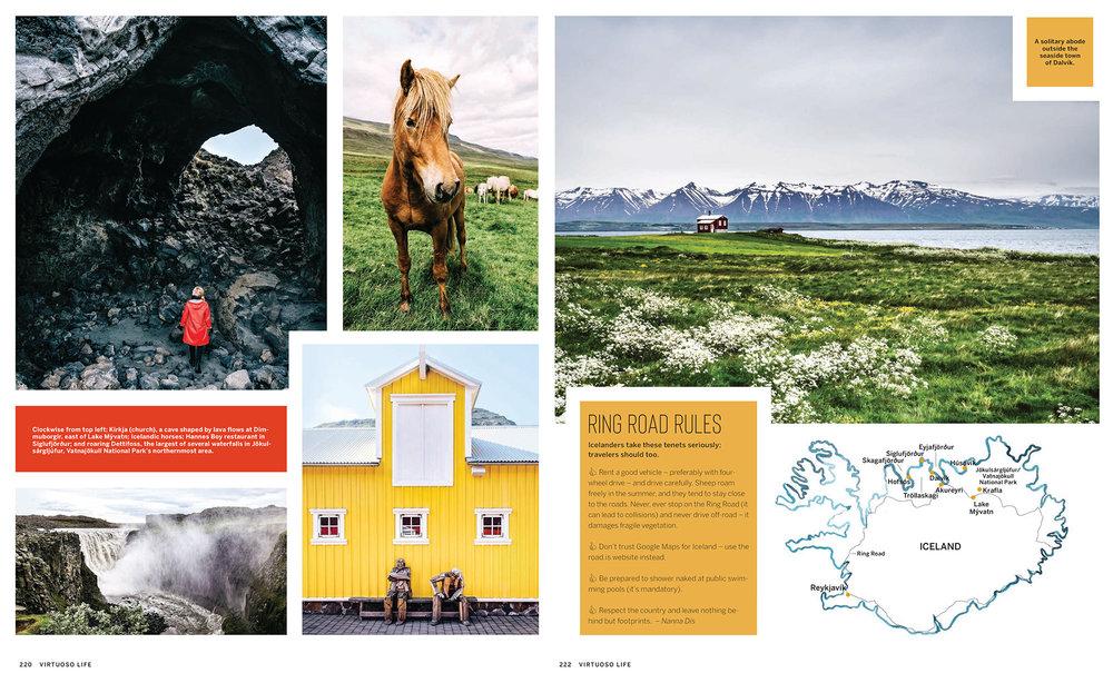 Virtuoso-life-magazine_North-Iceland_c-Nanna_Dis-2018_3.jpg