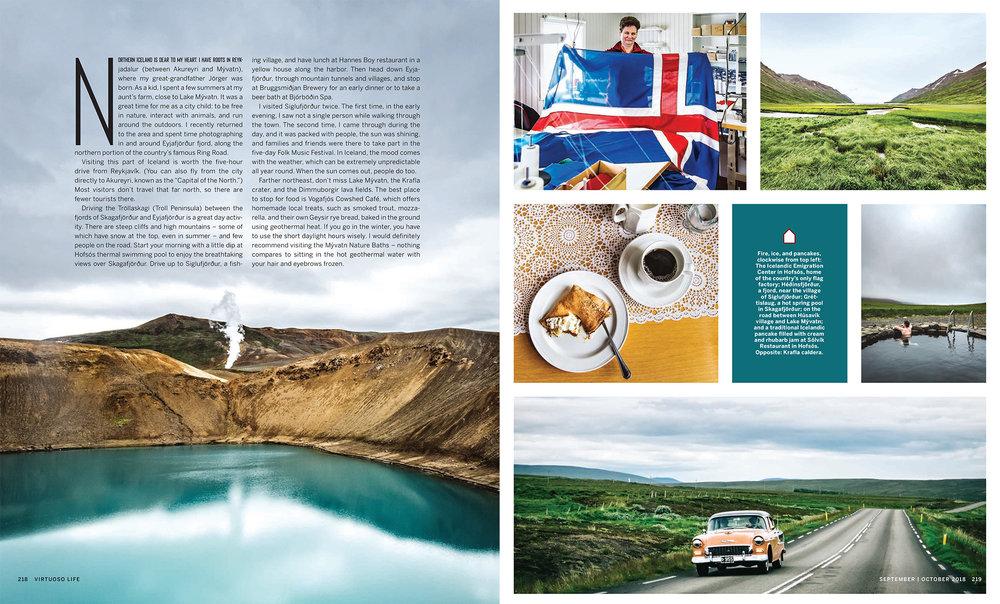 Virtuoso-life-magazine_North-Iceland_c-Nanna_Dis-2018_2.jpg