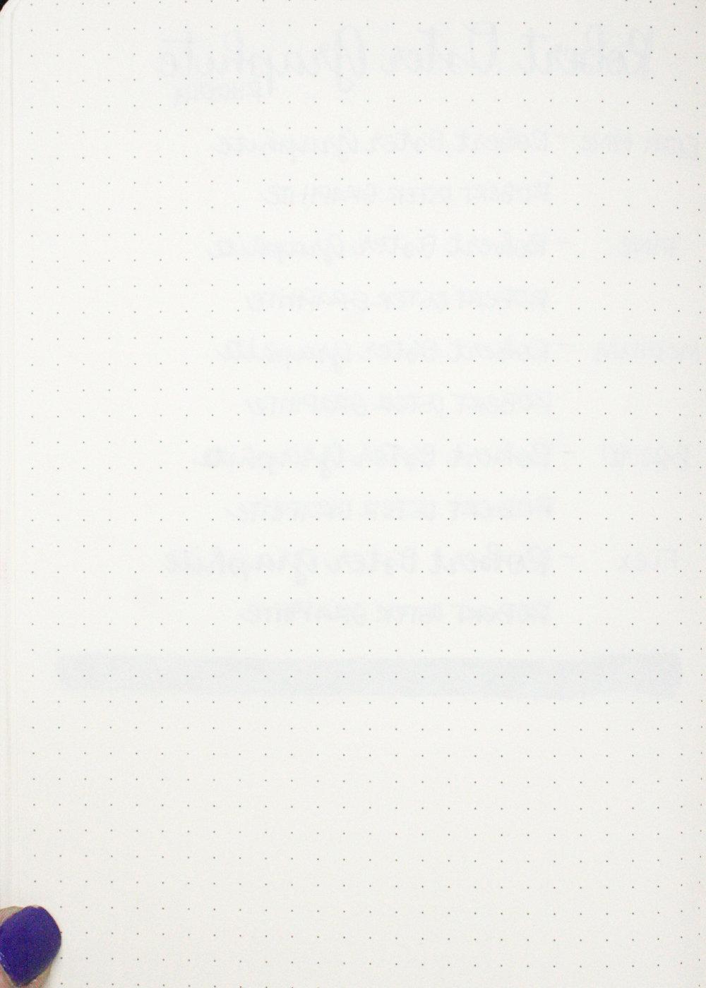 RobertOsterGraphite-101.jpg