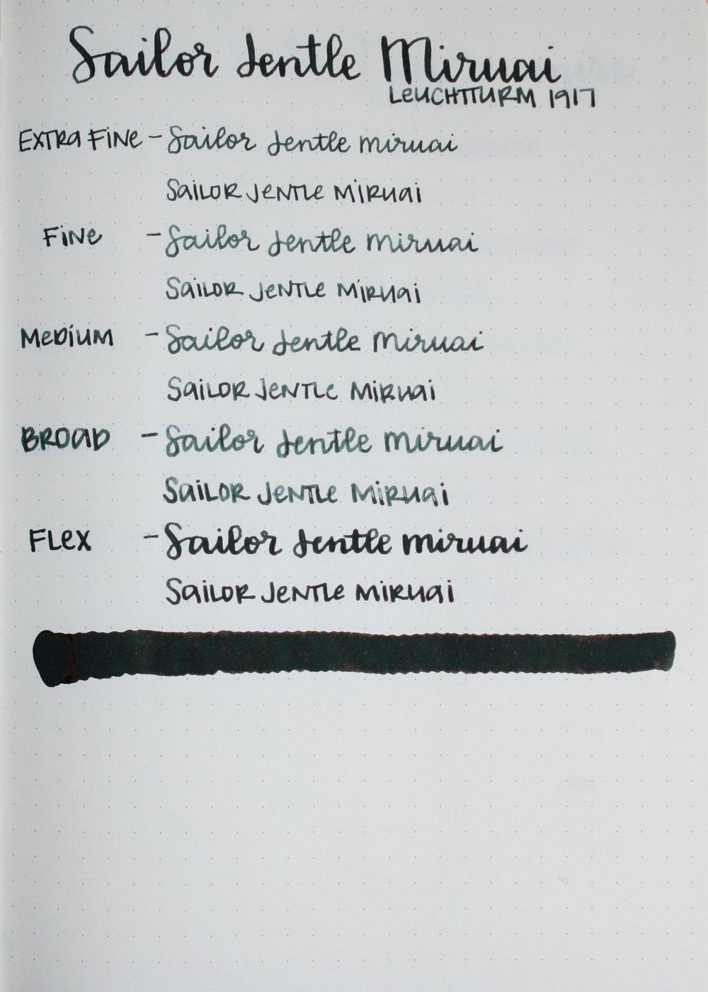 SailorJentleMiruai-041.jpg