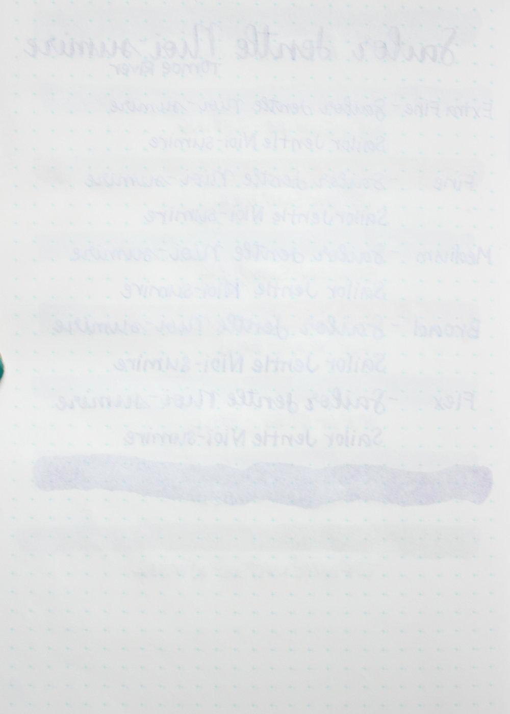 SailorJentleNioi-sumire-015.jpg