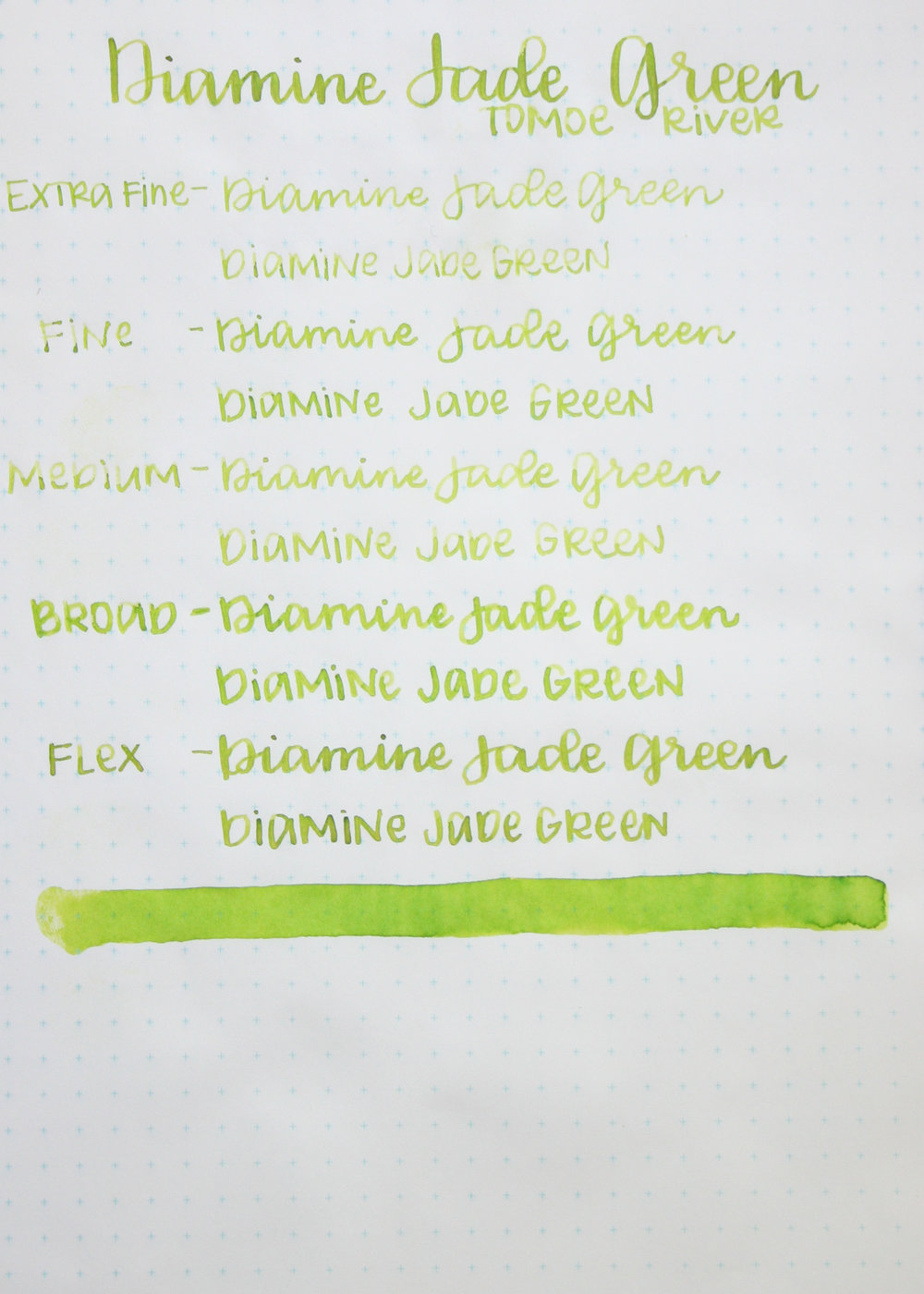 DiamineJadeGreen-023.jpg