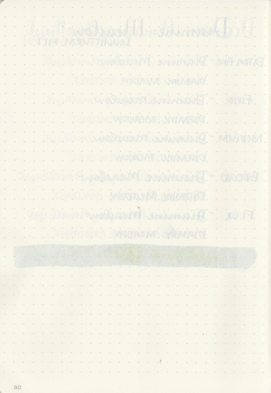SCN_0045.jpg