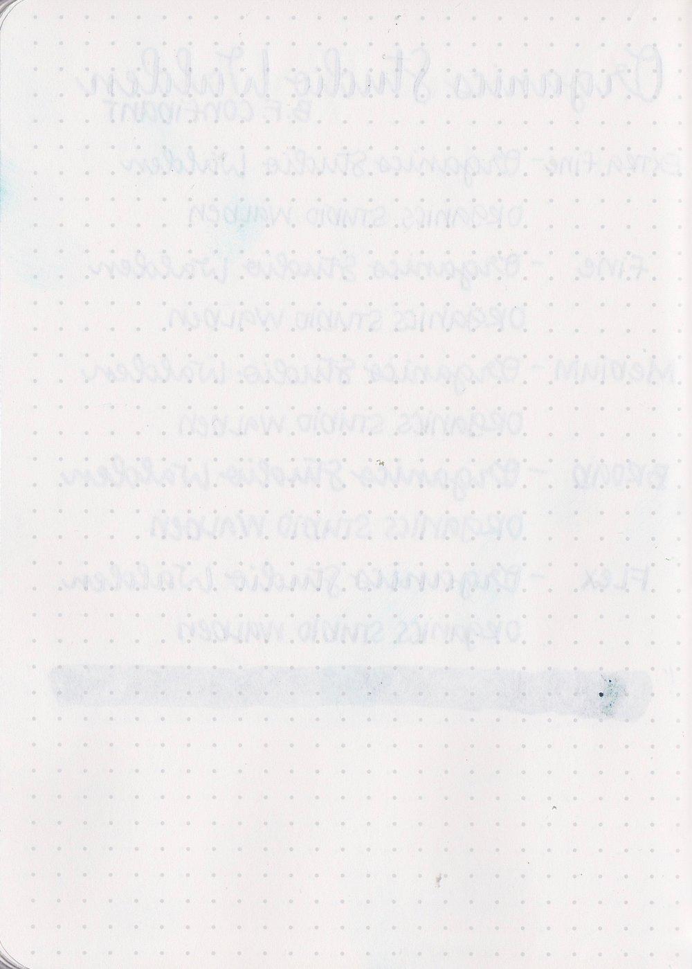 SCN_0067.jpg