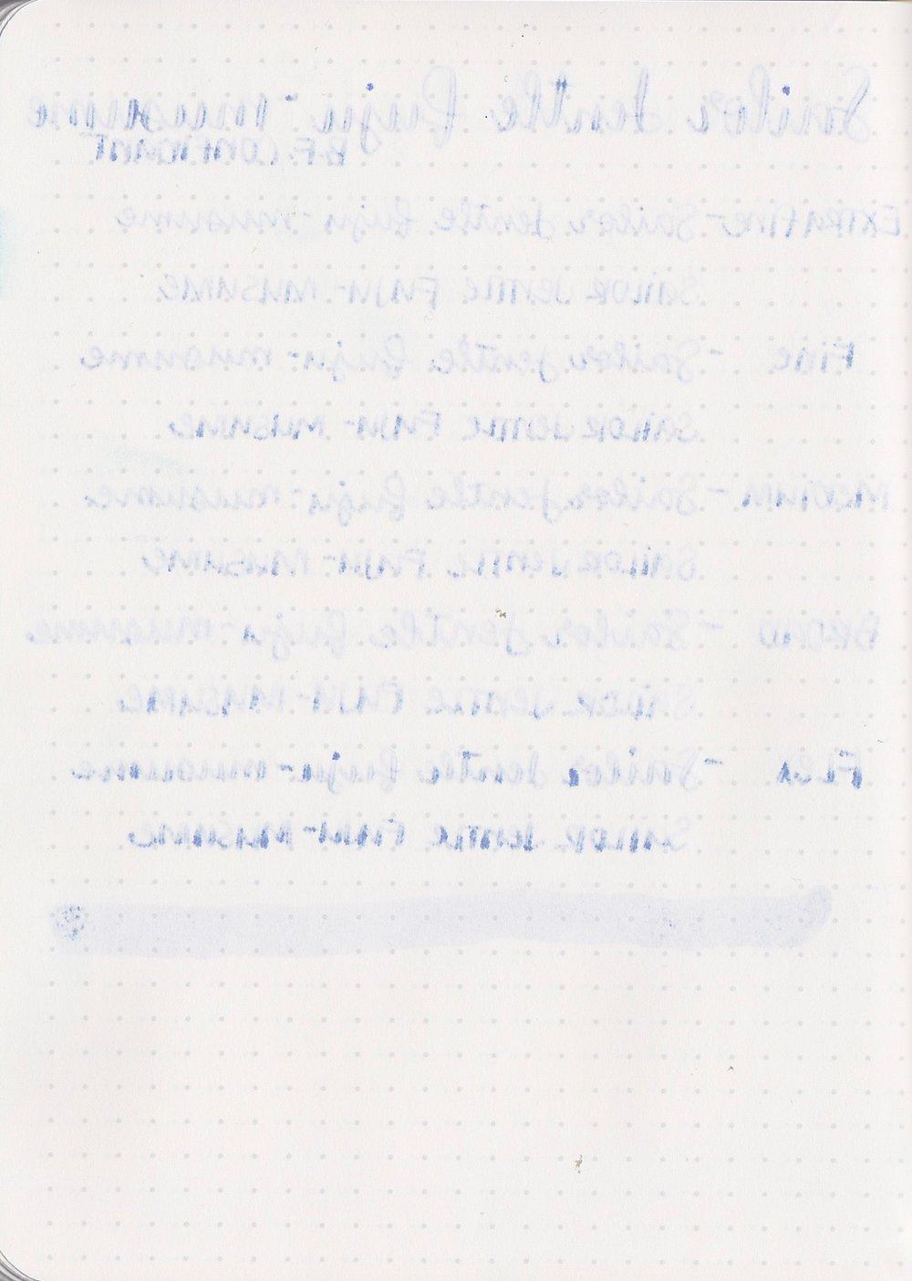 SCN_0087.jpg