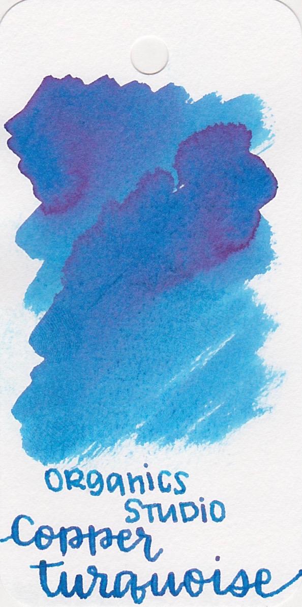 OrganicsStudioCopperTurquoise.jpg