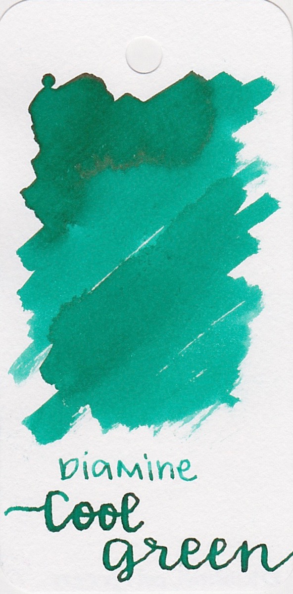 DiamineCoolGreen.jpg
