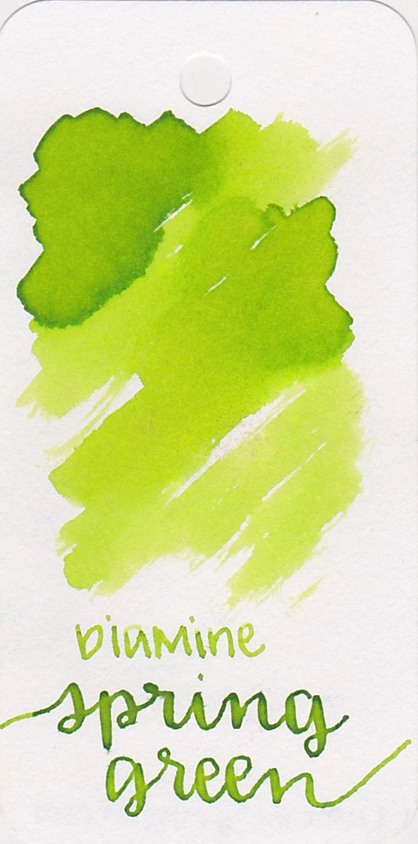DiamineSpringGreen.jpg