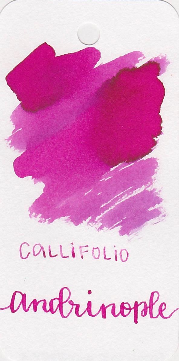 CallifolioAndrinople.jpg
