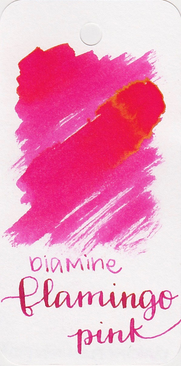 DiamineFlamingoPink.jpg