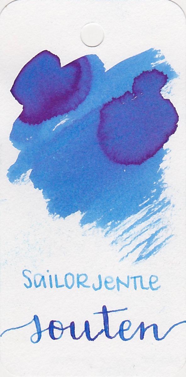 SailorJentleSouten.jpg