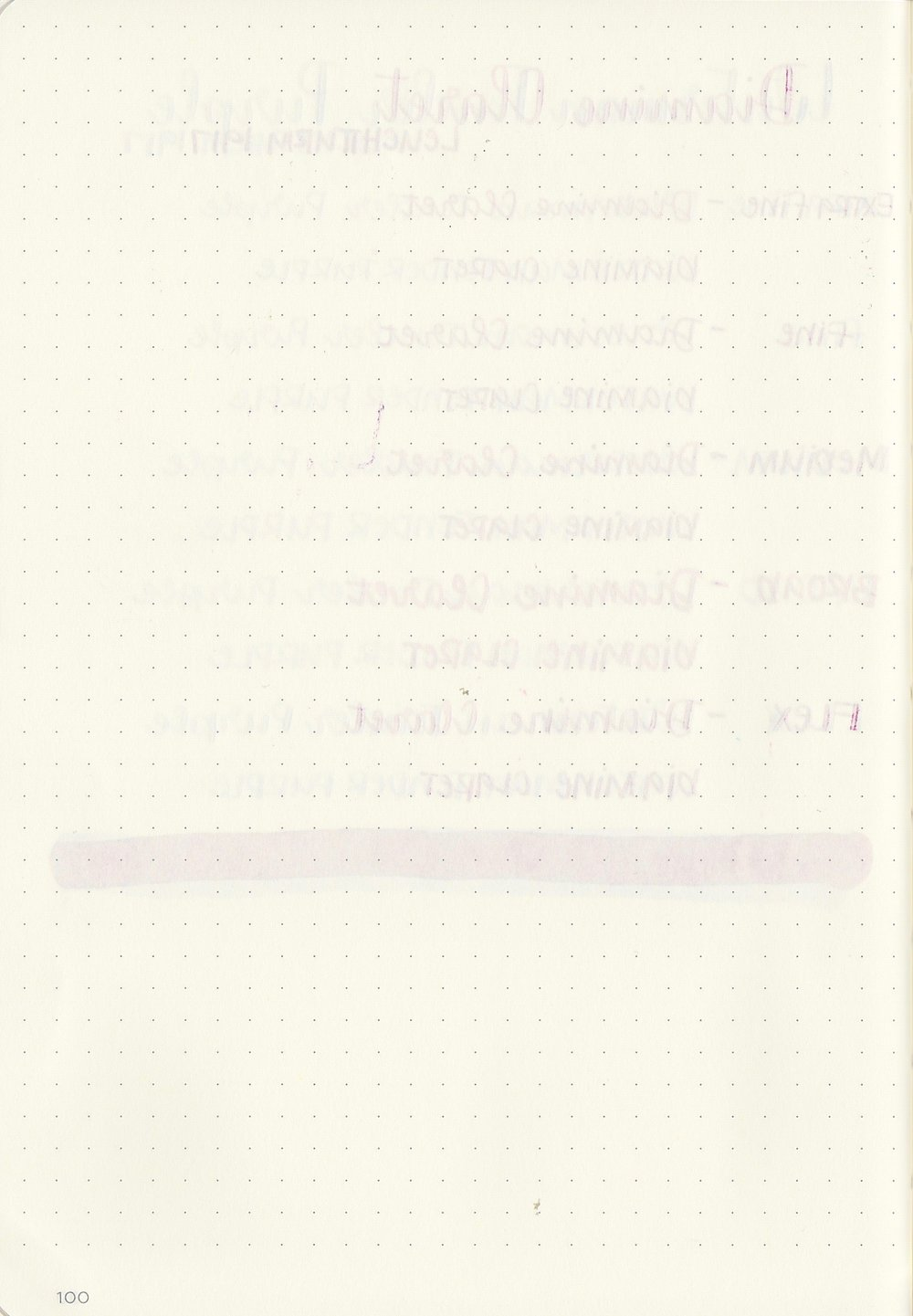 DiamineClaret - 12.jpg