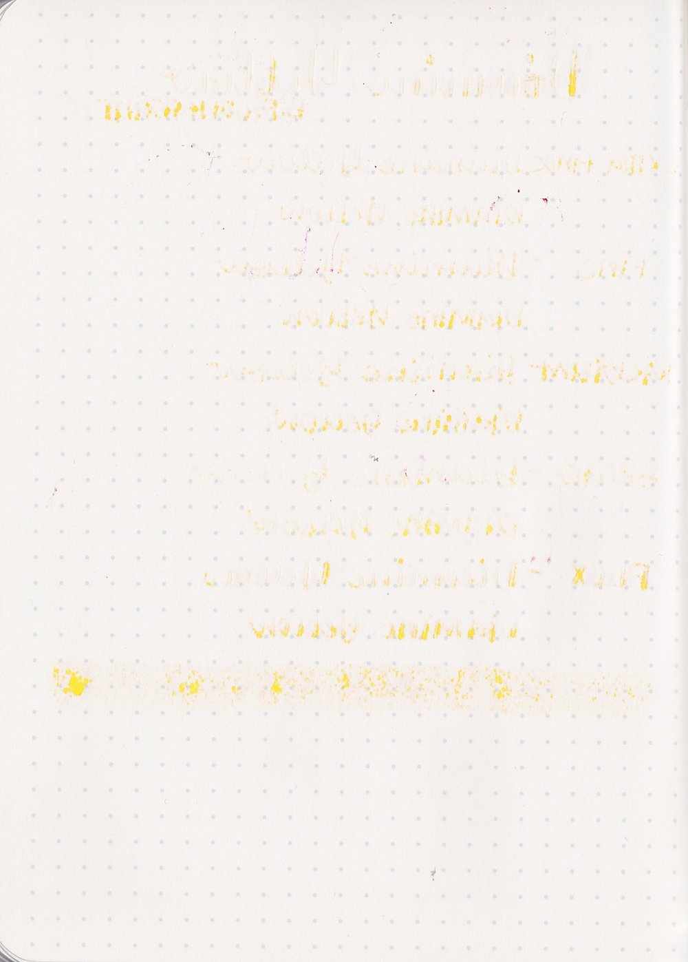 DiamineYellow - 17.jpg