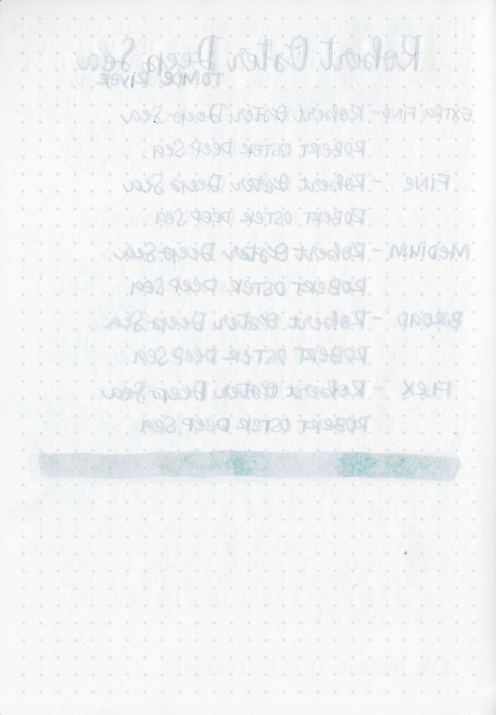 RODeepSea - 11.jpg