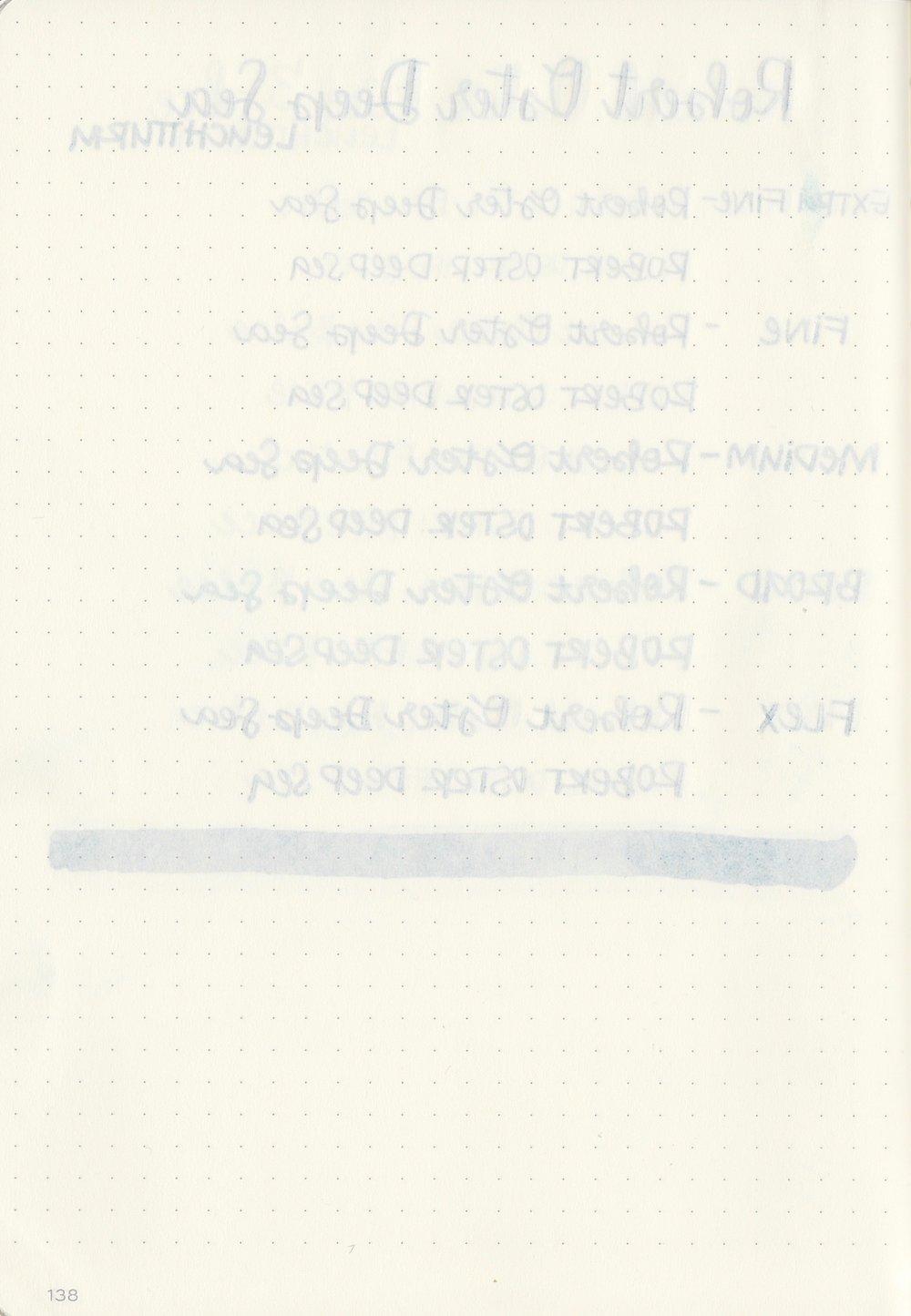 RODeepSea - 15.jpg