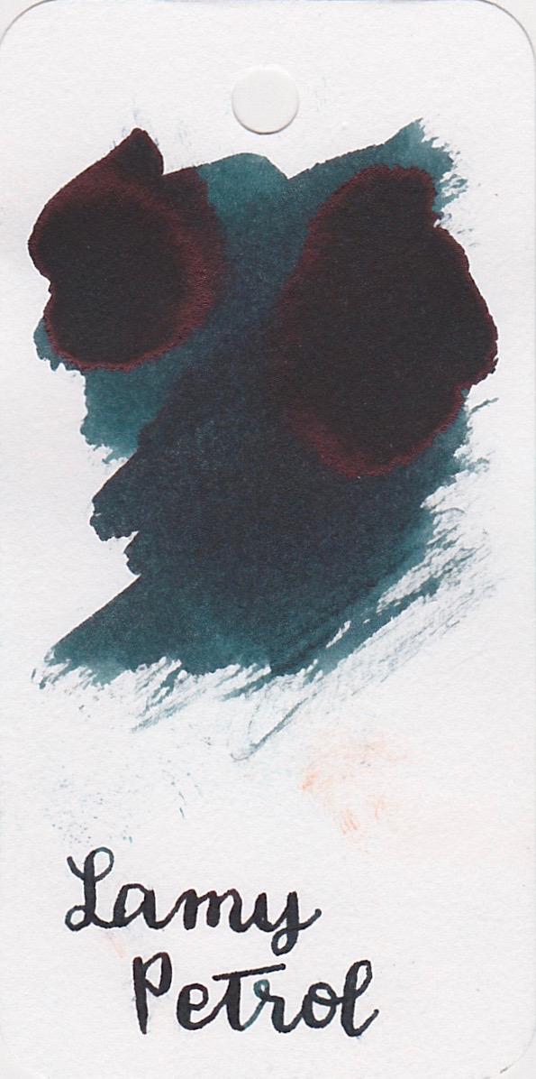 RODeepSea - 1.jpg