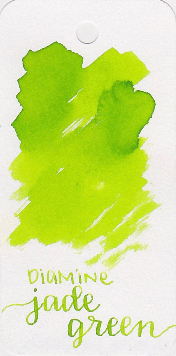 DiamineJadeGreen.jpg