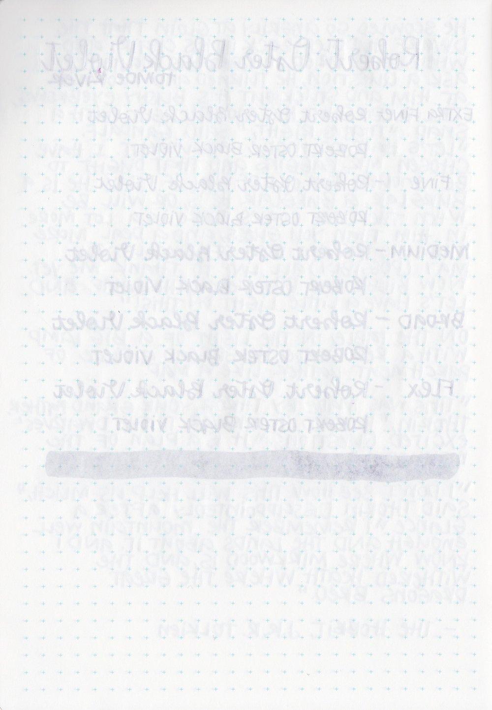 ROBlackViolet - 11.jpg