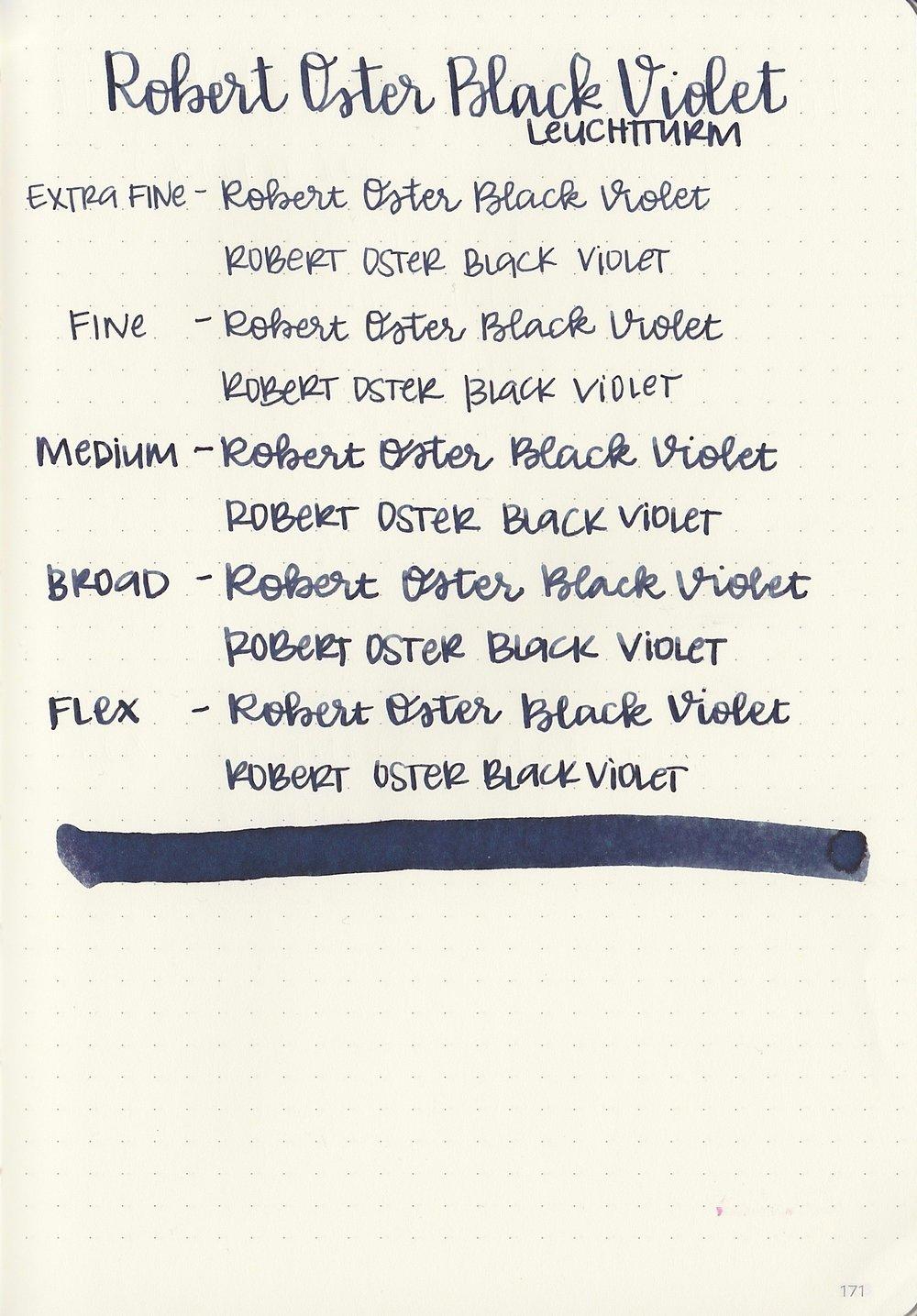 ROBlackViolet - 14.jpg