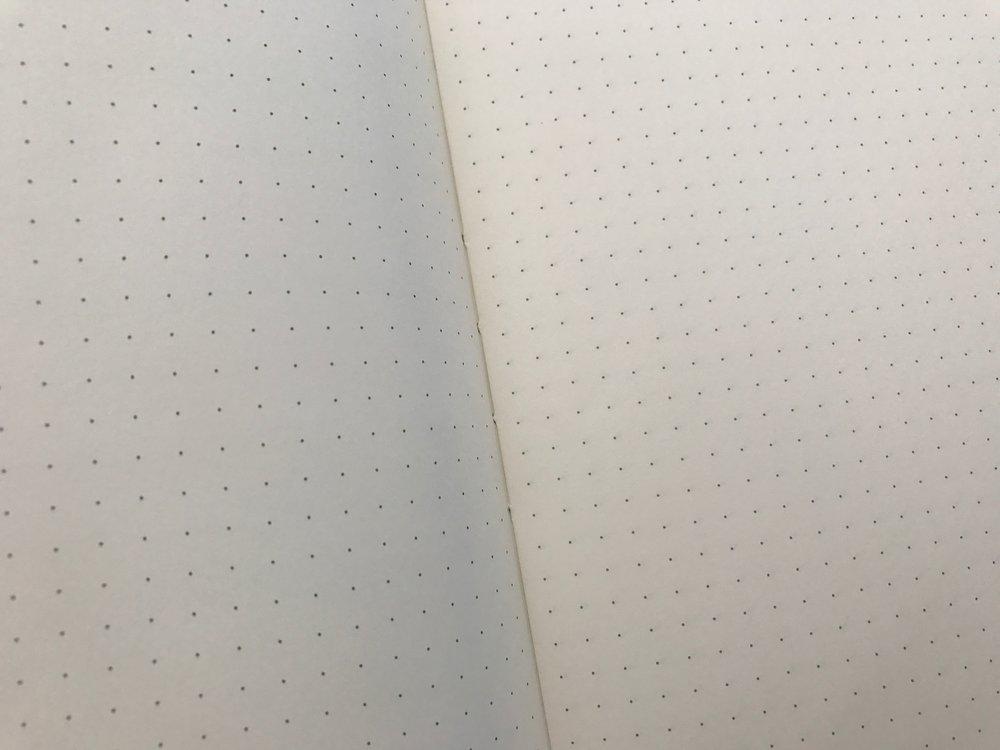 RhodiaWebnotebook - 5.jpg