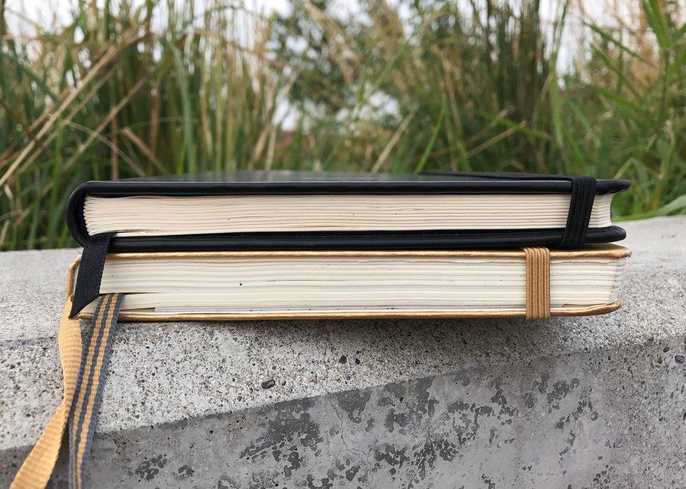 RhodiaWebnotebook - 1.jpg