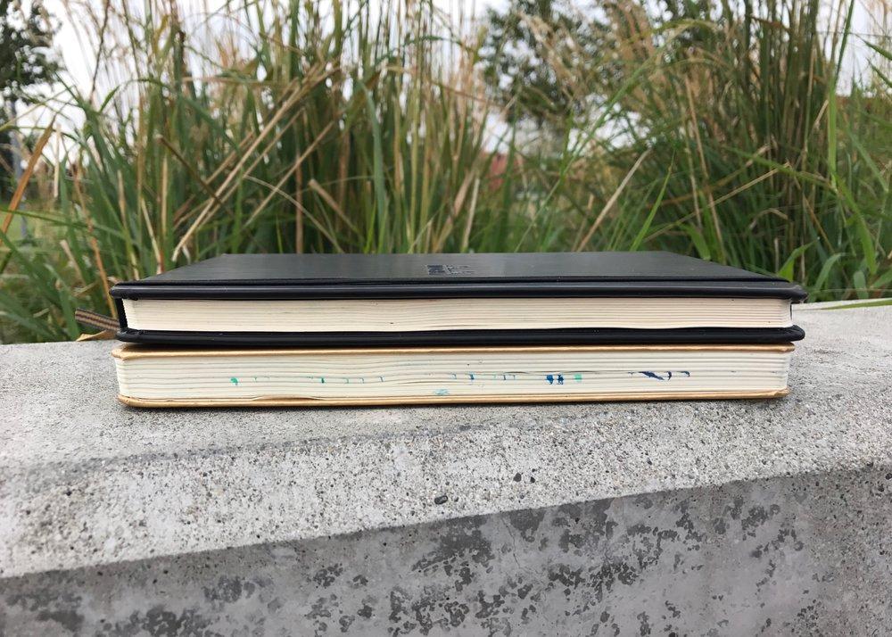 RhodiaWebnotebook - 2.jpg