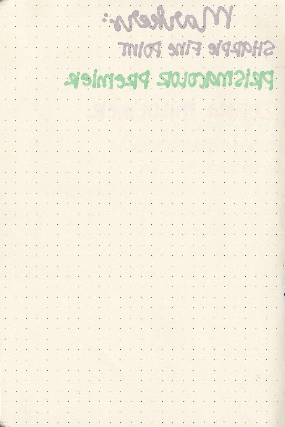 RhodiaWebnotebook2 - 4.jpg