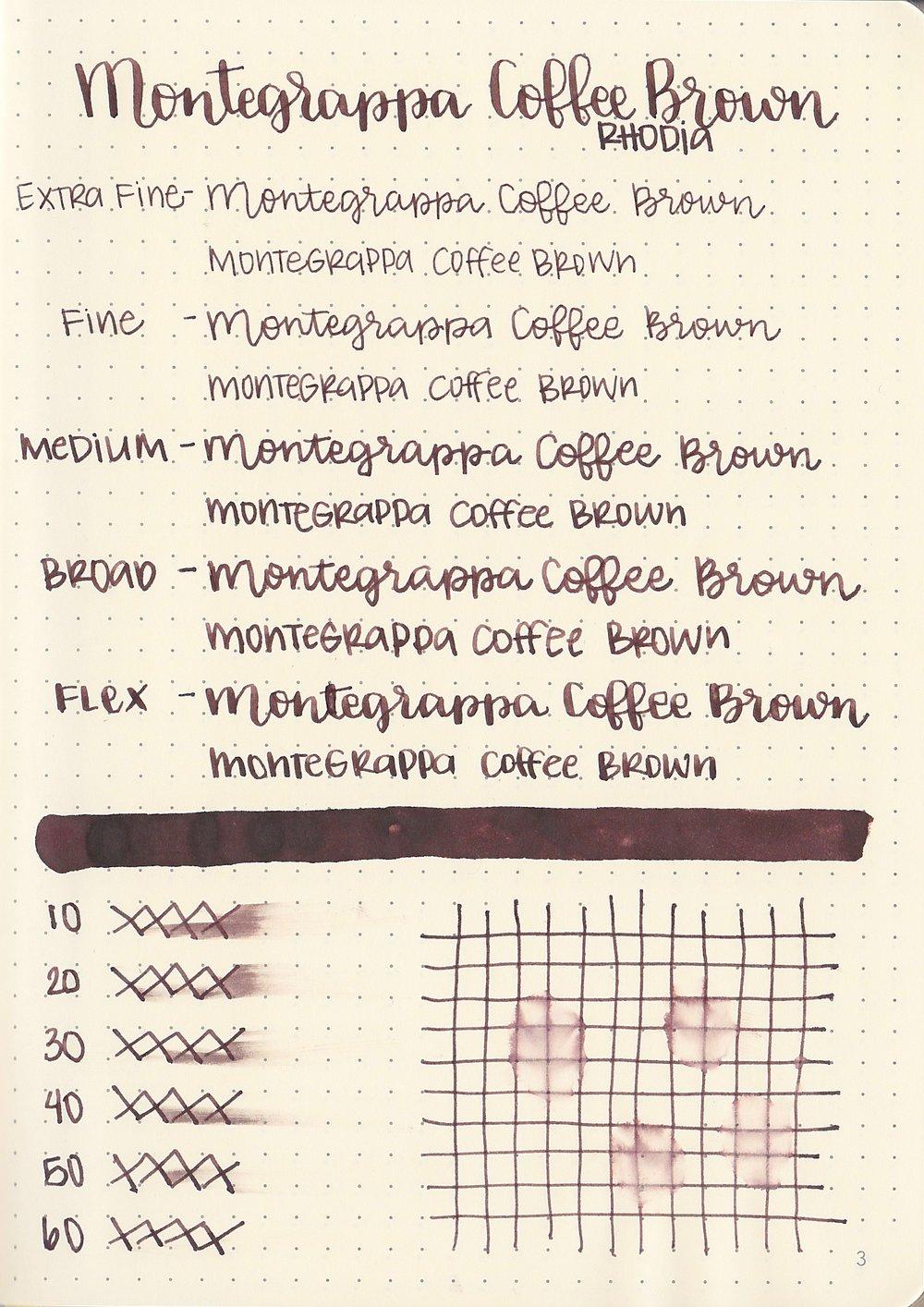 MCoffeeBrown - 8.jpg