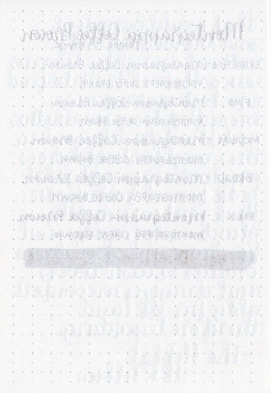 MCoffeeBrown - 7.jpg