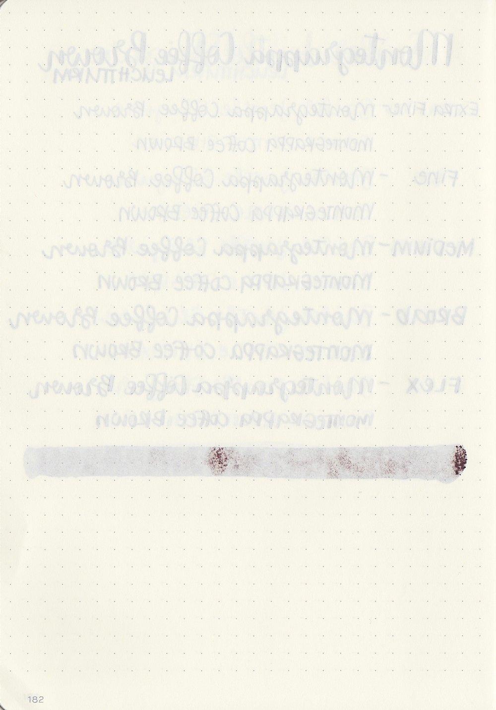 MCoffeeBrown - 11.jpg