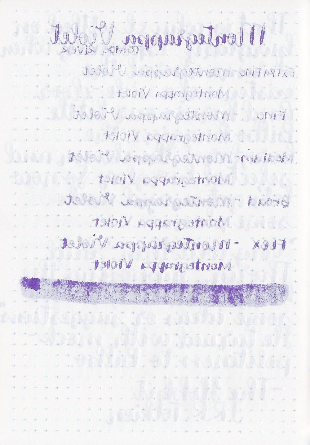 MViolet - 8.jpg