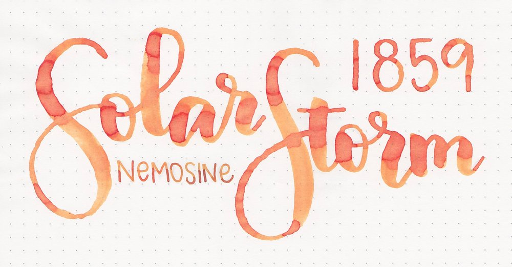 NSolarStorm1859 - 3.jpg