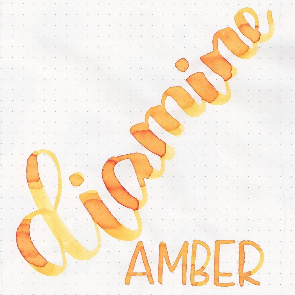 DAmber - 3.jpg