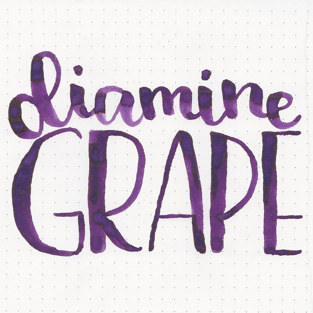DGrape - 5.jpg