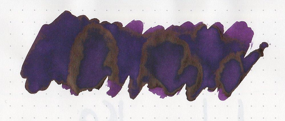 DGrape - 4.jpg